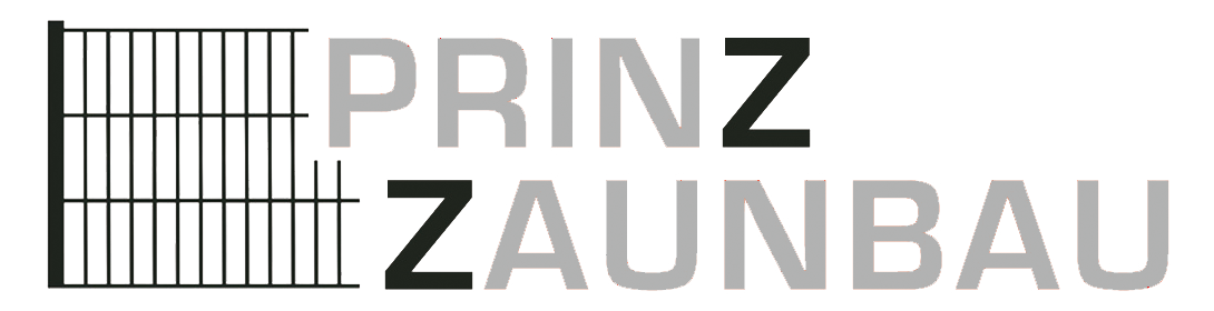 Prinz Zaunbau GmbH - Zaun ist Vertrauenssache